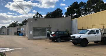 1/33 Rodney Road North Geelong VIC 3215 - Image 1