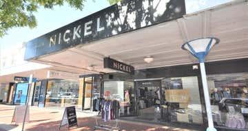 583A Dean Street Albury NSW 2640 - Image 1