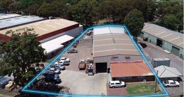 11 Enterprise Drive Tomago NSW 2322 - Image 1