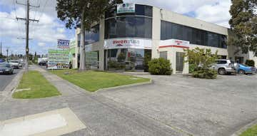 2/1668-1670 Centre Road Springvale VIC 3171 - Image 1