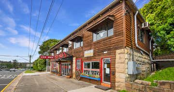 18 Barrenjoey Road Mona Vale NSW 2103 - Image 1