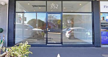 352 Pakington Street Newtown VIC 3220 - Image 1
