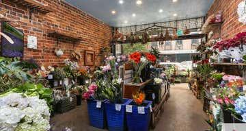 187 Regent Street Redfern NSW 2016 - Image 1