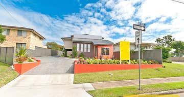Albany Creek QLD 4035 - Image 1