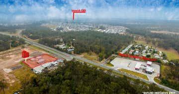 1367 Warrego Highway Pine Mountain QLD 4306 - Image 1