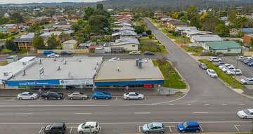 82 Grange Road Eastern Heights QLD 4305 - Image 1
