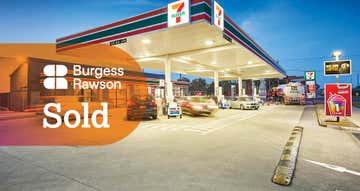 7-Eleven, 83B Purnell Road Corio VIC 3214 - Image 1