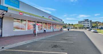 7A Evans Road Telopea NSW 2117 - Image 1