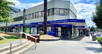 Suite 4, 438 High Street Penrith NSW 2750 - Image 1