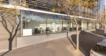 204-218 Dryburgh Street North Melbourne VIC 3051 - Image 1