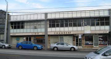 Suite 8, 219 Balaclava Road Caulfield VIC 3162 - Image 1