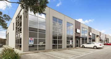 37/650 Geelong Road Brooklyn VIC 3012 - Image 1