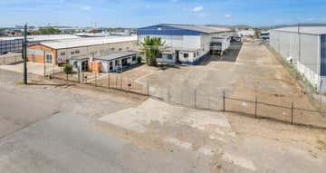 437-439 Woolcock Street Garbutt QLD 4814 - Image 1
