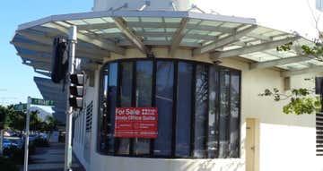 101/2-4 Lake Street Cairns City QLD 4870 - Image 1