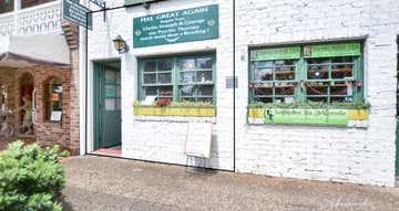 Shop1a 172 Main St Montville QLD 4560 - Image 1