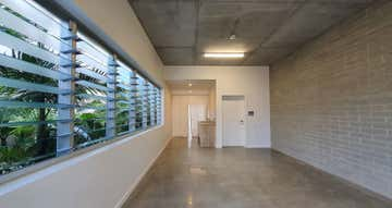 28 Parkes avenue Ground Floor, Level G, 28 Parkes Avenue Byron Bay NSW 2481 - Image 1
