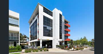 Level 3, 10 Tilley Lane Frenchs Forest NSW 2086 - Image 1