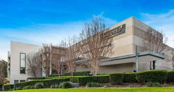 Norwest Business Park 17-19 Lexington Drive Bella Vista NSW 2153 - Image 1