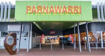Parnawarri Retail Centre, 1 Lee Lane Newman WA 6753 - Image 1
