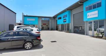 6/19 Technology Drive Warana QLD 4575 - Image 1