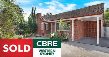 21 Deakin Street West Ryde NSW 2114 - Image 1
