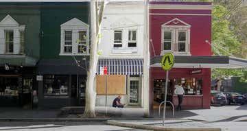 148 Queen Street Woollahra NSW 2025 - Image 1
