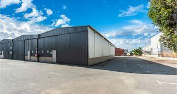 6/4 Elmsfield Road Midvale WA 6056 - Image 1