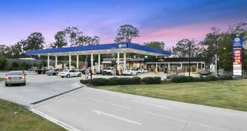 Metro Petroleum, 356 Middle Road Greenbank QLD 4124 - Image 1