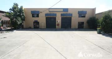 4 Josephine Street Loganholme QLD 4129 - Image 1