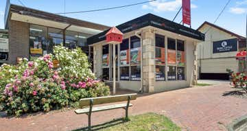 81 Arthurs Seat Road Red Hill VIC 3937 - Image 1