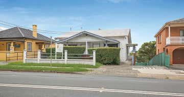 406 Crown Street Wollongong NSW 2500 - Image 1