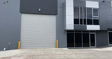 Factory 3, 6 Katz Way Somerton VIC 3062 - Image 1
