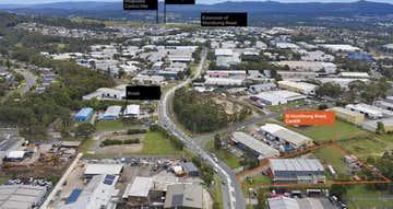 31 Munibung Road Cardiff NSW 2285 - Image 1