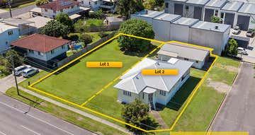 39 Ellison Road Geebung QLD 4034 - Image 1
