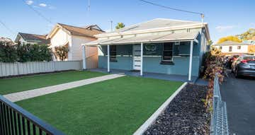 48 Carrington Avenue Dubbo NSW 2830 - Image 1