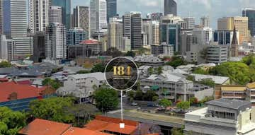 184 St Pauls Tce Fortitude Valley QLD 4006 - Image 1