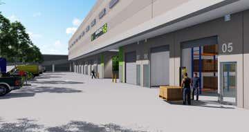 Unit 16, 45 Green Street Banksmeadow NSW 2019 - Image 1
