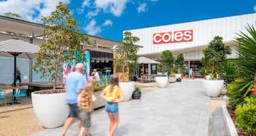 Lakes Innes Village, 43 John Oxley Drive Port Macquarie NSW 2444 - Image 1