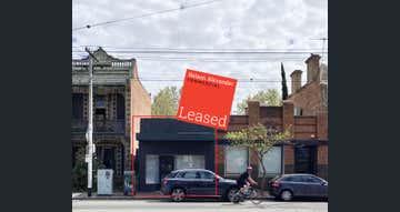 633 Brunswick Street Fitzroy North VIC 3068 - Image 1