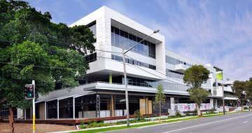 Suite 2.03, Collins on Bourke 90-96 Bourke Road Alexandria NSW 2015 - Image 1