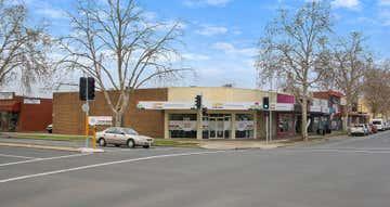 542 David Street Albury NSW 2640 - Image 1