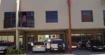 22/41-45 Huntley Street Alexandria NSW 2015 - Image 1
