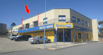 Suite 1B, 120 Cambridge Road Bellerive TAS 7018 - Image 1
