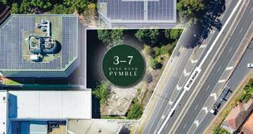 3-7 Ryde Road Pymble NSW 2073 - Image 1