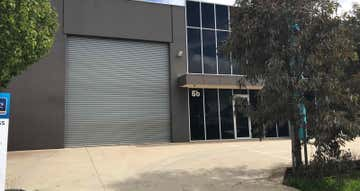 6B Villiers Drive Wendouree VIC 3355 - Image 1