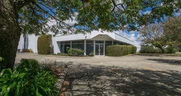 62 - 64 Wittenberg Drive Canning Vale WA 6155 - Image 1