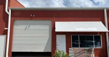 5/25 Project Avenue Noosaville QLD 4566 - Image 1