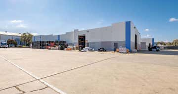 The Hume Industrial Centre, B, 34-42 Sheppard Street Hume ACT 2620 - Image 1