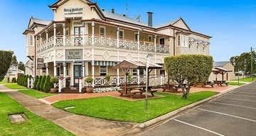 61 Eton Street Cambooya QLD 4358 - Image 1
