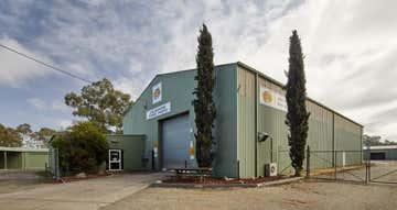 16 Terry Court Albury NSW 2640 - Image 1